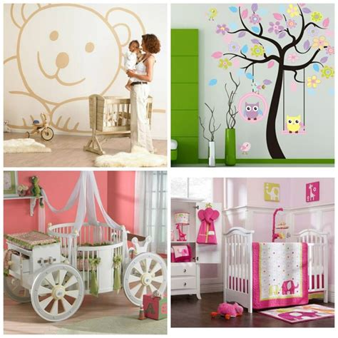 idees deco chambre fille revger com idee deco chambre bebe fille forum idée