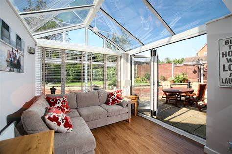 upvc conservatories bournemouth ferndown dorset