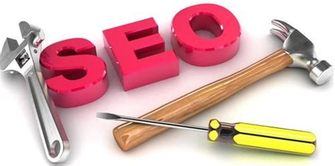 Best Seo Tools by 10 Best Seo Tools To Boost Website Ranking In 2014