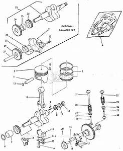 Buick 3 1 Engine Diagram Crankshaft Pully