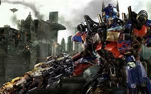 Transformers 2 Optimus Prime Quotes. QuotesGram