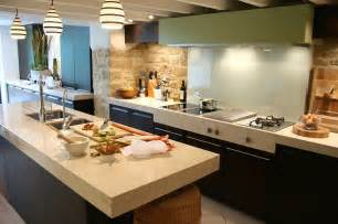 kitchen interiors kitchen interior designs ideas 2011