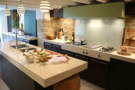 kitchen design interior decorating allcroft house interiors professional interior designer