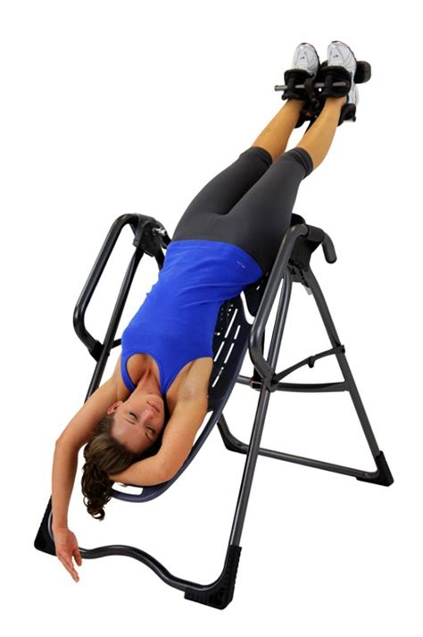how does an inversion table work inversion tables do they work a physical therapist 39 s
