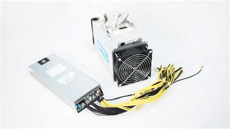 bitcoin mining device best asic devices for bitcoin mining in 2018 one2web