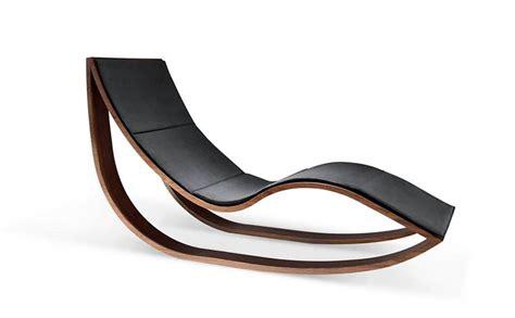 chaise copacabana chaise pesquisa cadeiras search