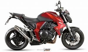 Honda Cb1000r Sc60 : mivv silencieux ghibli inox pour honda cb1000r motokristen ~ Kayakingforconservation.com Haus und Dekorationen