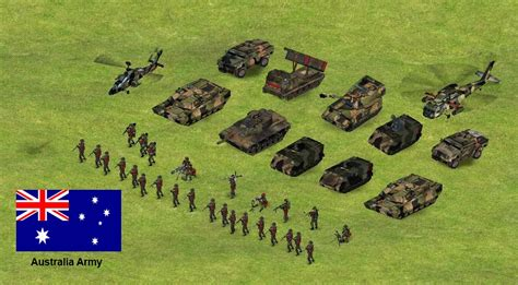 fierce war mod for rise of nations thrones and patriots