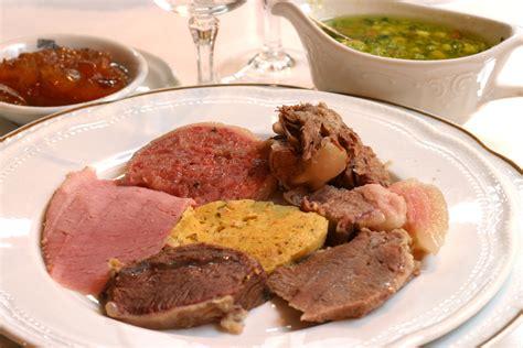 il cuisine il pranzo di natale alla piemontese mole24
