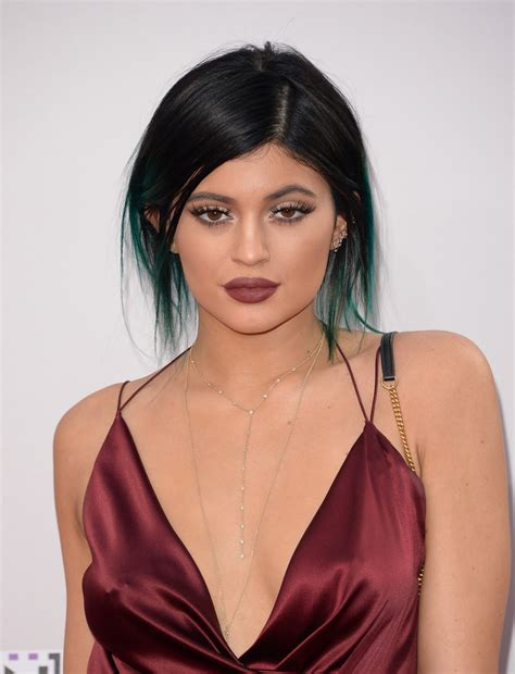 Kylie Jenner, Johnny Depp, Cameron Diaz, Beyonce and other ...