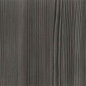 Holz Farbe Anthrazit : m belfolien m belfolien farbe grau hochwertige designer m belfolien architonic ~ Sanjose-hotels-ca.com Haus und Dekorationen