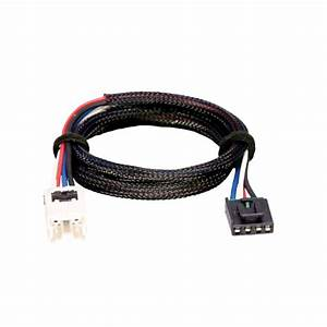Trailer Tow Harness  7 Pin