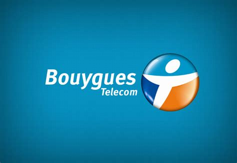si e de bouygues telecom bouygues telecom un forfait b you 24 actu com