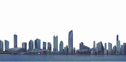 Shenzhen Soon Coming Skyline W3
