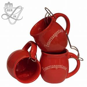 Plastikbecher Mit Henkel : 44 best clear cups pet plastikbecher pp becher mit domdeckel images on pinterest cups mugs and cl ~ Watch28wear.com Haus und Dekorationen
