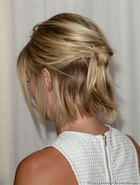 view  julianne houghs bob cut hairstyles weekly