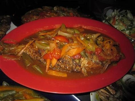 chinese  cultures eat   fish