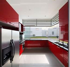 Foto, Muebles, De, Cocina, Modelo, Moderno, 13