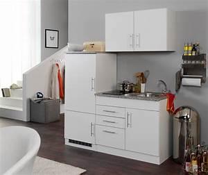 Singlekuchen wotzccom for Singleküchen günstig