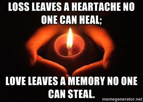 Lost Love Meme - meme pics loved ones and the words on pinterest