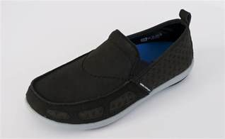 Spenco Orthotic Shoes for Women