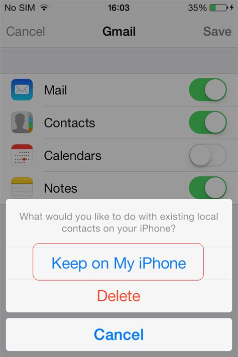 how to get contacts back on iphone how to get your contacts back on iphone how to recover