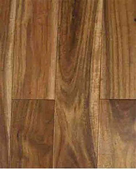 Engineered Flooring: Tools Engineered Flooring