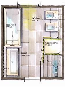 Badewanne Und Dusche Für Kleine Bäder : moderne badezimmer mit dusche und badewanne ~ Bigdaddyawards.com Haus und Dekorationen