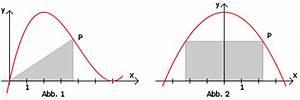 Innenwinkel Dreieck Berechnen Vektoren : extremwertaufgaben ein graph aufgaben ~ Themetempest.com Abrechnung