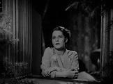 Oscargasms: Norma Shearer, Their Own Desire