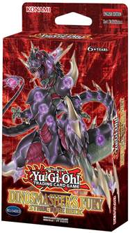 dinosmasher s fury structure deck yu gi oh fandom powered by wikia