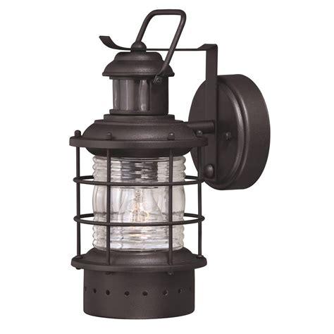 vaxcel lighting outdoor wall lighting sconces