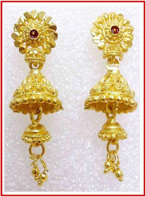 Traditional 24k Gold Plated South Indian Earrings Jhumka. Beaded Bands. Neat Bands. Celebrity Anniversary Bands. Safety Bands. Portal Bands. Kwiat Bands. Purple Green Bands. Widmanstatten Bands