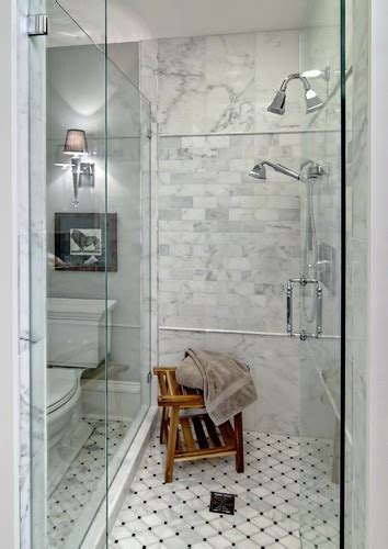 What Should I Do With My Bathroom ?   Best Flooring Choices