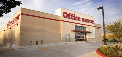 bureau depot us government trying to kill office depot and staples merger