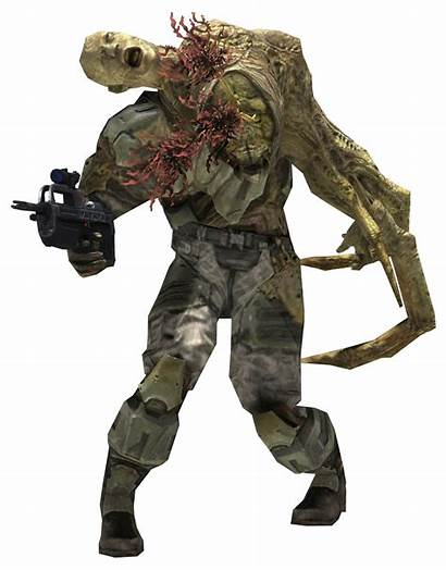 Flood Halo Combat Form Human Spartan Wikia