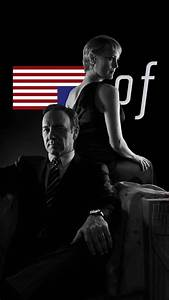 House of cards HD Wallpapers for iPhone 6s | Wallpapers ...
