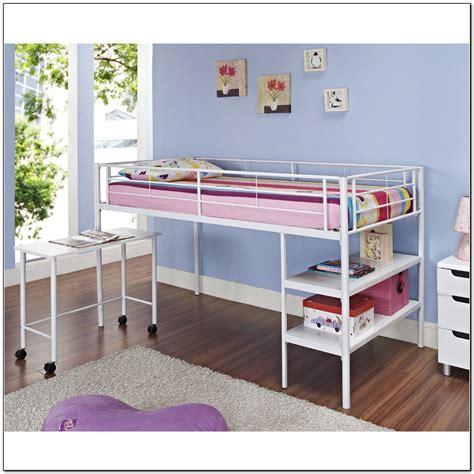 ikea loft bed with desk ikea loft bed with desk beds home design ideas