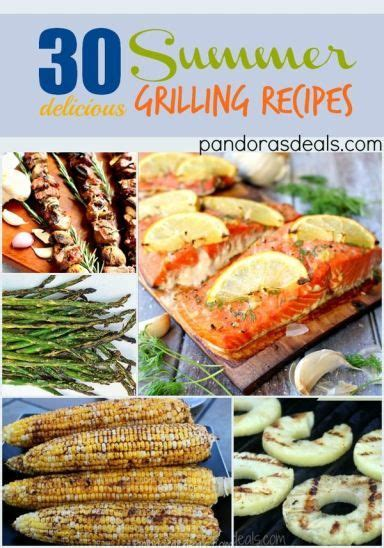 summer grill dinner ideas 1000 images about recipes to try grilling on pinterest skewers kabobs and shish kabobs
