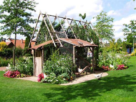 Garten Für Den Frieden  Gärten Ohne Grenzen
