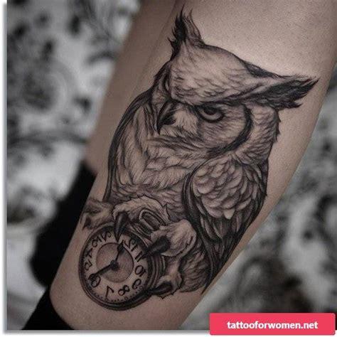 foto de The best 90 tattoo ideas for women and men Tattoo for women