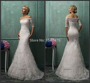 Wedding dresses for tall women all dress for Womens wedding dresses