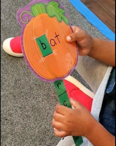 word family phonics    images kindergarten