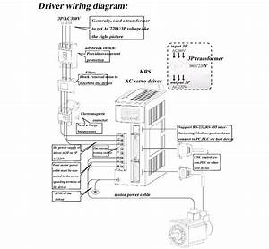 Quiq Battery Charger Wiring Diagram