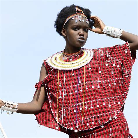 tanzania afunguka haya kuhusu alikiba artists news