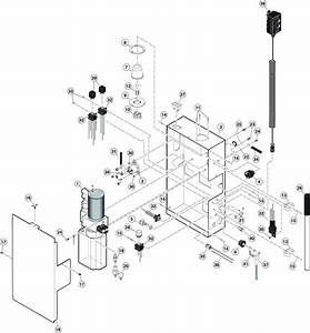 Cs533e Trombetta Wiring Diagram Awesome