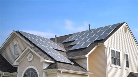 price of water heater should you consider solar panels for your home here s