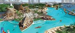 Miami to Key Largo Bicycle Ride - Florida Vacation Travel ...