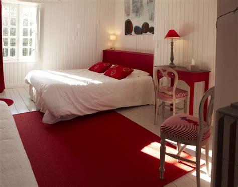 chambre d haute haute flourie chambre d 39 hôtes voie verte dinard evran