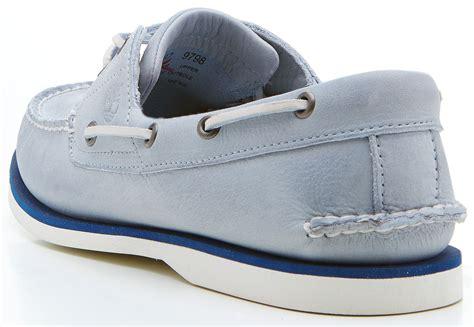 light blue timberlands light blue timberland boat shoes aranjackson co uk